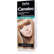 CAMELEO - Krema za dekolorizaciju kose