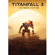 Titanfall 2 (Ultimate Edition)