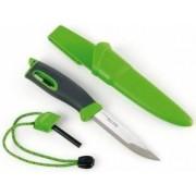 Cutit Light My Fire FireKnife Green
