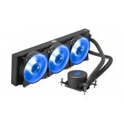 Cooler Master MasterLiquid ML360 RGB TR4 EditionCooling Fan/Radiator - Processor