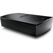 Amplificator Bose SoundTouch SA-5