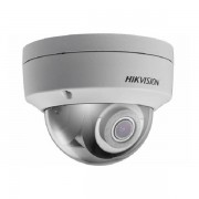 HikVision 2MP IR Fixed Dome Network Camera 2.8mm fixed lens HIK-DS-2CD2123G0-I28