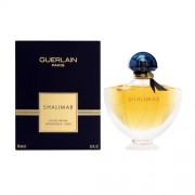 Guerlain Shalimar Eau de Parfum Spray 90ml за жени