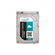 "Seagate ST6000NM0004 4KN 6 TB 3.5"" Internal Hard Drive - SATA 6Gb/s - 7200 Rpm - 128 MB Buffer - Hot Pluggable Bare Drive (SeagateST6000NM0004 )"