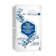 Gerovital Fiole cu Acid Hialuronic Hyaluron C 2%