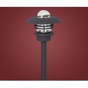Kültéri álló lámpa E27 1x60W mag:95,7cm antracit Ottawa 87136 Eglo