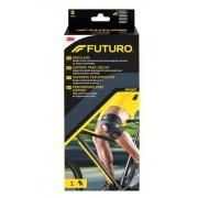 3M Futuro Sport Supp Ginocchio L