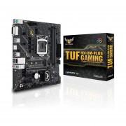 Tarjeta Madre ASUS TUF H310M-PLUS GAMING 2xDDR4 PCI-E USB3 Socket 1151 v2