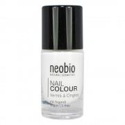 Neobio Esmalte de uñas 5-free 07 French Nail
