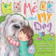Me and My Dog, Hardcover/Igloobooks