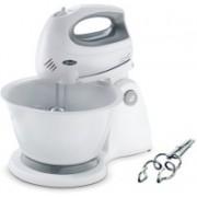 Oster 2610-049 250 W Hand Blender(White)
