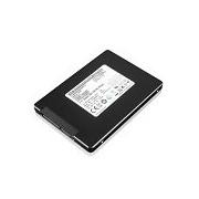 """Lenovo ThinkPad 256GB 2.5"""" 7mm SATA OPAL SSD"""