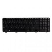 Tastatura laptop HP G71