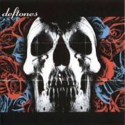 Deftones - Deftones (0093624835028) (1 CD)