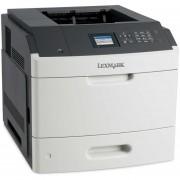 Impresora Lexmark MS610DN, Monocromatica