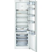 Ugradbeni kombinirani hladnjak Bosch KIL18V60