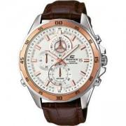 Мъжки часовник Casio Edifice EFR-547L-7AVUEF