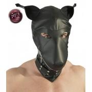 Devotion maske kutya maszk