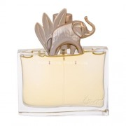 Kenzo Jungle L'Elephant 50ml Eau de Parfum за Жени