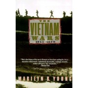 Vietnam Wars 1945-1990, Paperback