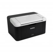 Impresora Láser Monocromática Brother HL-1202 Hasta 21 Ppm, 2400 X 600 Ppp, USB.
