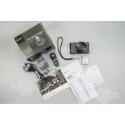 Sony Cyber-Shot DSC-RX100 II Mark II Advanced Camera Carl Zeiss Lens