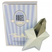 Angel Eau Sucree by Thierry Mugler Eau De Toilette Spray 1.7 oz