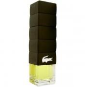 Lacoste Challenge EDT 90ml за Мъже БЕЗ ОПАКОВКА