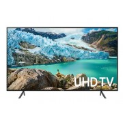 SAMSUNG TV Set|SAMSUNG|4K/Smart|65"