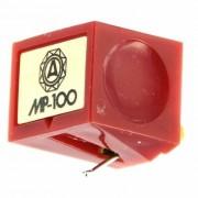 Nagaoka JN-P100 Stylus for MP-100 Cartridge