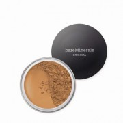 bareMinerals Medium Dark 23 Original SPF 15 Foundation Fondotinta 8g