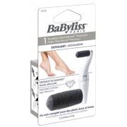 Rezerva perie electrica Babyliss H71E, pentru H700E, 1 bucata