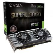EVGA VGA NVIDIA GTX 1080 SC ACX3.0 8GB DDR5