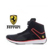PUMA Ferrari F116 Skin Mid