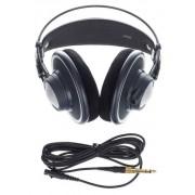 AKG HeadPhones K702