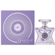 Bond No. 9 Midtown The Scent of Peace eau de parfum para mujer 50 ml
