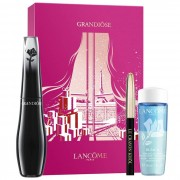 Lancome Grandiose Mascara geschenkset
