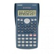 Casio Calculadora científica Casio FX-82MS
