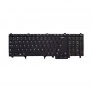 Dell Laptop Toetsenbord Qwerty US