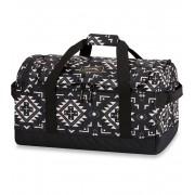 DAKINE EQ DUFFLE 35L Cestovní taška 10002060-W19SLO Silverton onyx