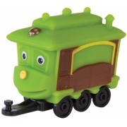 Locomotiva Zephie Chuggington Little Chuggers