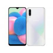 SAMSUNG Galaxy A30S 4GB/64GB DS White (A307)