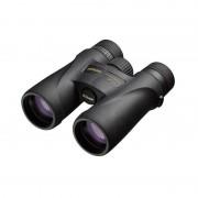 Nikon Binoculares Monarch 5 12X42