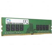 Memorie server Samsung 8Gb, Ddr4, 2400 MHz, M393A1K43BB0-CRC