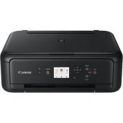 Canon Impresora Multifunción CANON Pixma TS5150