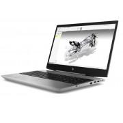 """HP ZBook 15v G5 i7-8750H/15.6""""FHD/16GB/256GB/NVIDIA Quadro P600 4GB/Win 10 Pro/EN/1Y (2ZC56EA)"""