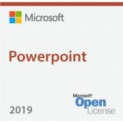 Microsoft Powerpoint 2019 Mac OS