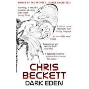 Dark Eden, Paperback