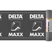 DÖRKEN DELTA®-MAXX - 75m²