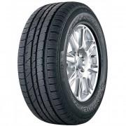 Continental Neumático 4x4 Conticrosscontact Lx Sport 255/55 R18 109 V N0 Xl